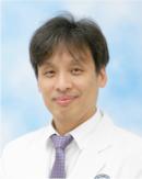 Dr_cho_present