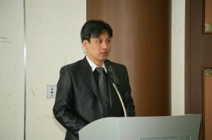교수수양회 발표