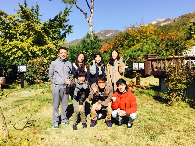 2015 Autumn MT